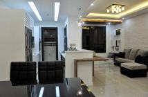 Cần bán căn hộ tại CC Era Town diện tích 147m2, 3PN, giá chỉ 2.2 tỷ full nội thất