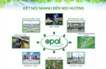 Cần bán lỗ gấp căn Opal A1.15.05, 71m2, giá 1,4 tỷ