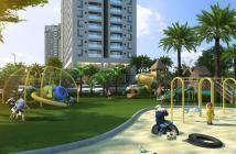 Bán căn hộ ngay gần 4S Riverside Bình Triệu, giá chỉ từ 1.19 tỷ/căn, view sông thoáng mát
