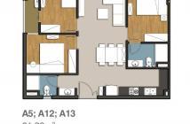 Suất nội bộ căn hộ 9 View còn vài căn giá tốt nhất thị trường LH ngay CĐT 0931821204