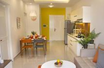 Cần bán căn hộ kế sân golf, view sân bay Tân Sơn Nhất, căn hộ chỉ 1 tỷ. Liên hệ: 0934138748