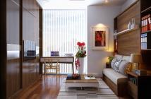 Chỉ 150tr sở hữu căn hộ view sông - Mặt tiền đường Nguyễn Xí