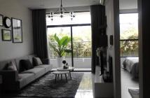 Cơ hội duy nhất sở hữu căn hộ Riva Park chỉ 1,8 tỷ/2PN