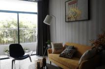 Cơ hội cuối cùng sở hữu căn hộ 2PN chỉ 30tr/m2 gần Bason