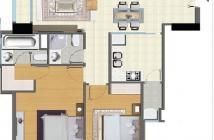 Bán căn B3 tầng 11, căn hộ The Harmona Tân Bình, full nội thất. 0902774863