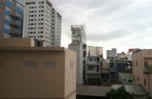 Bán căn hộ giá gốc chủ đầu tư Căn hộ Saigonland, Bình Thạnh