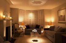 Bán gấp căn hộ Hoàng Anh Thanh Bình, 3PN đầy đủ nội thất. LH 0931 777 200