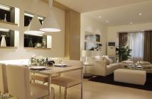 Bán gấp căn hộ Hoàng Anh Thanh Bình giá rẻ nhất thị trường