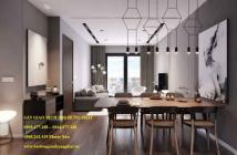 Mở bán chính thức căn hộ Millenium Masteri quận 4 ngày 30/7 view sông, mặt tiền đường Bến Vân Đồn