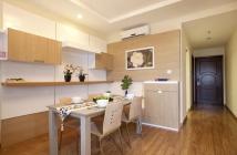 Bán căn hộ Nguyễn Thị Thập Quận 7- Luxcity - Quý 1/2017 giao nhà - 74 m2- giá 1.59 tỷ