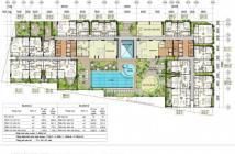 Moonliht căn hộ bật nhất Q. Thủ Đức giá chỉ từ 970tr, sở hữu đầy đủ tiện ích nội và ngoại khu