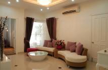 Bán căn hộ chung cư Đông Hưng Q. 12, giá 800tr. LH 0933,635.023 Mr. Nam