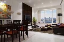 Bán căn hộ Tropic Garden căn 2PN, 88m2, tầng cao view sông, ĐĐNT, giá 3,4 tỷ. LH 0938658818