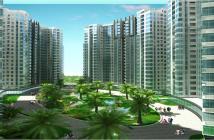 Căn hộ chung cư giá rẻ trả góp quận Bình Tân, 800 triệu/căn