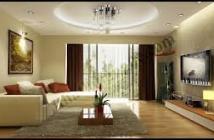 Bán căn hộ chung cư Ngọc Lan, P. Phú Thuận, 85m2, 2 phòng ngủ, lầu cao, giá 1.7 tỷ