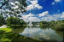 Tặng ngay 2 cây vàng SJC ngay khi mua căn hộ Celadon City Tân Phú, góp 4 năm 0% lãi suất