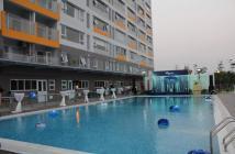 Bán gấp căn hộ Ehome 5 - A1027, giá: 1.75 tỷ LH: 0935.840.501
