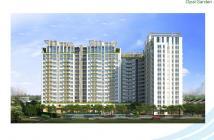 Căn hộ Opal Garden Bình Triệu 1,4 tỷ/căn 2 phòng ngủ - 2 WC