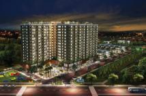 Căn hô An Gia Garden giá 1 tỷ 450 nhận nhà ở ngay mới toanh LH 0903002788