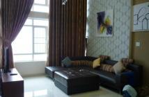 Chính chủ gửi bán gấp căn hộ Hoàng Anh Thanh Bình