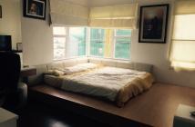 Cần bán gấp căn hộ Hoàng Anh Thanh Bình: 73m2, 114m2, hoặc cho thuê, liên hệ 0931 777 200