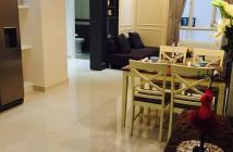 Sang nhượng gấp căn hộ 2PN, 2WC, DT sử dụng tới 75.44m2, The Park Residence