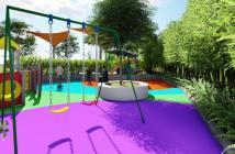 OPal Garden - nơi đầu tư- an cư lý tưởng, chỉ 1,4 tỷ/căn 2PN. LH: 0911062299