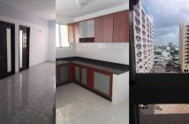 Bán chung cư Gò Vấp trả góp lãi suất ưu đãi, giá 13,5 triệu/m2, bàn giao căn hội ngay 0932178286