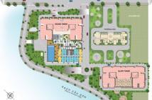 CĐT Hưng Thịnh mở bán CH RichMond City, view 2 mặt sông, chiết khấu khủng. LH: 0938.154.622