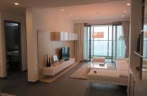 Bán căn hộ Khang Gia Gò Vấp, đang bàn giao nhà 76,7 m2, 2PN, 2WC, giá 1,4 tỷ. Lh: 0937706862