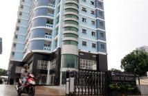Căn hộ Khang Phú, căn góc, thoáng mát, 76m2, 3PN, 2.1 tỷ, LH: 0902.456.404