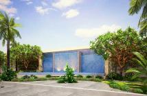 Bán căn hộ chung cư Carillon 3 Hoàng Hoa Thám Tân Bình, LH: 0901839179