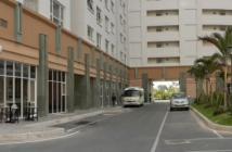 0902160189 - Chìa khoá trao tay - Nhận nhà ở ngay - căn hộ The Eastern, Q9