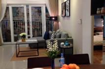 Đầu tư 800Tr để sở hữu căn hộ trung tâm Phú Nhuận – cam kết giá cho thuê