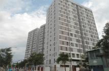 Cần bán căn hộ Thủ Thiêm Xanh, Q. 2. DT 109m2, 3PN, có sổ hồng và tặng nội thất