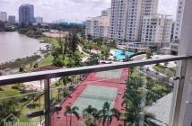 Bán gấp căn hộ Riverside Residence, dt 146m2, giá 7tỷ, chính chủ