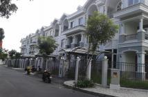 Bán nhà biệt thự chính chủ ở Mỹ Phú 3, Phú Mỹ Hưng, Quận 7