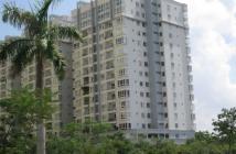 Bán căn hộ Thủ Thiêm Star, P. Bình Trưng Đô, Q. 2, DT 80m2, 2PN, sổ hồng. LH: 09.17.47.90.95
