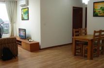Cần Bán gấp căn hộ Giai Việt Quận 8, Dt: 115 m2, 2PN