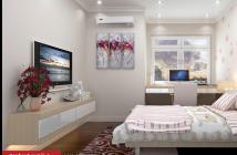 Đầu tư lướt sóng căn hộ Richmond City - Q.Bình Thạnh, cam kết lợi nhuận 100tr/năm. LH: 0901.562.342