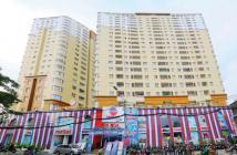 Cần bán gấp căn hộ chung cư Âu Cơ Tower. Xem nhà liên hệ: Trang 0938.610.449 – 0934.056.954