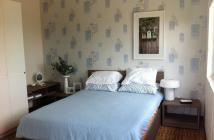 Căn hộ Ehome 3 dự án đẹp nhất khu Tây với 14 block giá rẻ, nhận nhà ở ngay chỉ 310tr
