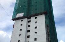 Nhanh tay - cơ hội sở hữu căn hộ cao cấp giá rẻ tại Sài Gòn nhận nhà chỉ TT 1%/th