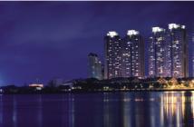 Bán CH Saigon Pearl 2PN, view đẹp, tầng cao, đủ nội thất- Hotline: 0908 078 995