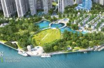 Cần bán gấp căn hộ Vinhomes Central Park, tòa Park 1, vị trí đẹp, view thông thoáng, 2PN, giá 3.5tỷ