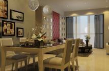 Bán căn hộ Hoàng Anh Thanh Bình chỉ từ 22 triệu/m2. 0983 240 579