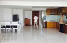 Cần tiền bán gấp căn hộ Hoàng Anh Thanh Bình giá 1,9 tỷ. LH 0931 777 200