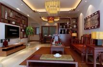 Bán căn hộ mới Hoàng Anh Thanh Bình, Q. 7 (Block B - lầu 7-căn 02, DT: 82m2, giá rẻ = 2,25 tỷ)