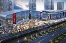 Bán căn hộ Masteri Thảo Điền, 3PN, view sông cực đẹp, mã căn T1-AXX. 03, giá chỉ 3.4 tỷ