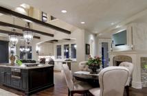 Cần bán gấp căn hộ Grand View Phú Mỹ Hưng Q. 7, diện tích 120m2 giá 5 tỷ